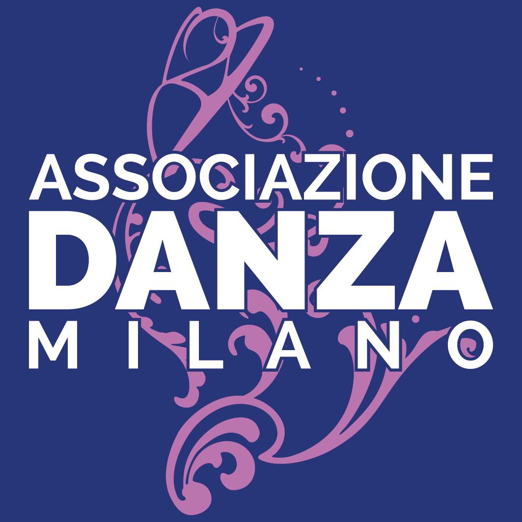 AssociazioneDanzaMilano_logo