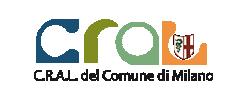 CRAL COMUNE