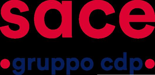 Servizi_Assicurativi_del_Commercio_Estero_new_logo