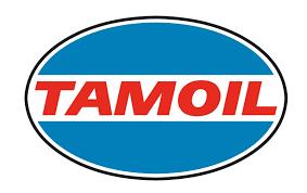 TAMOIL logo